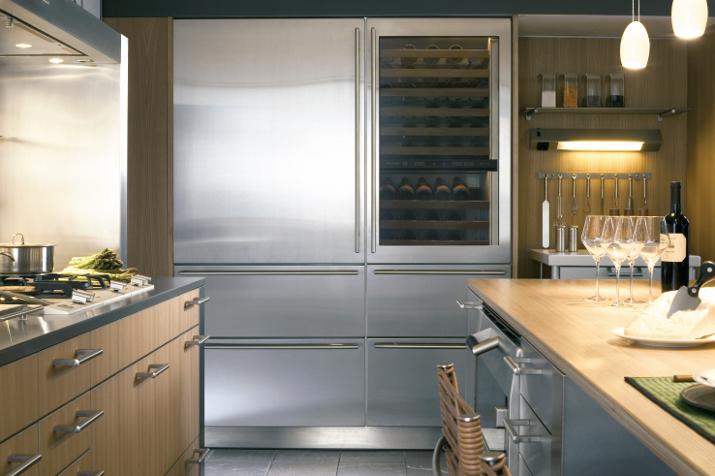 sub-zero-fridge-1