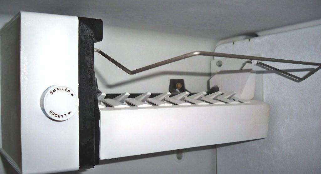 ice-maker-repair-appliance