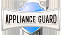 Sub Zero Appliance Repair South Bay Long Beach
