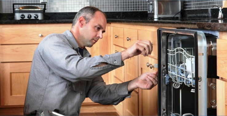 Appliance Repair - Redondo, Hermosa. Manhattan Beach
