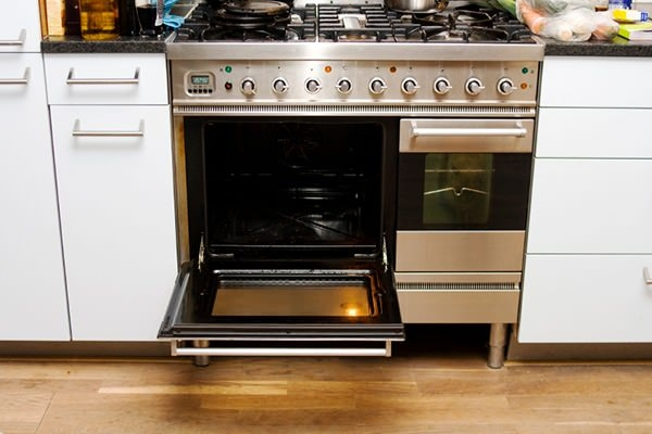 Sub Zero Appliances >> Oven & Stove Appliance Repair - South Bay & Long Beach - Appliance Guard