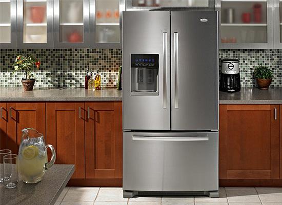 Refrigerator-Repair-Appliance-Guard