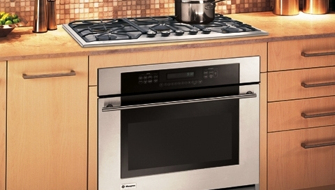 Oven Repair Redondo Beach Hermosa