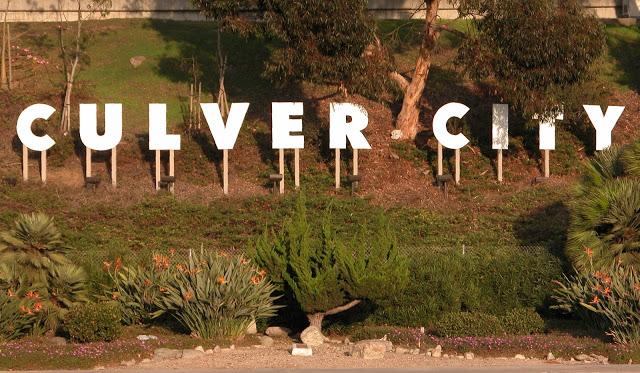 culvercity