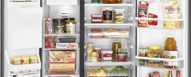 refrigerator-repair-tips