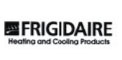 Fridigaire Refrigerator Repair