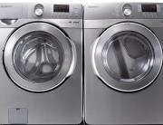 samsung-lg-washer-repair