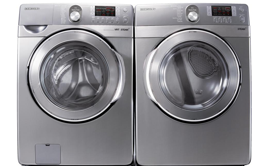 samsung-lg-washer-repair