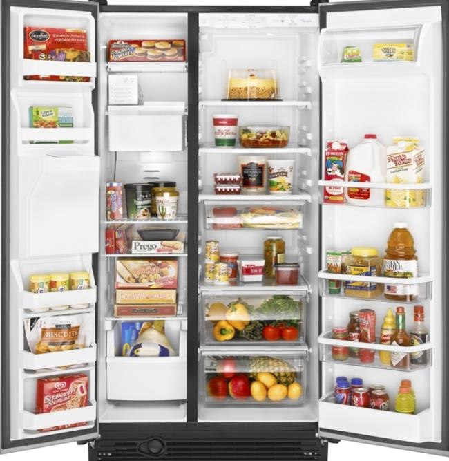 refrigerator-repair-tips
