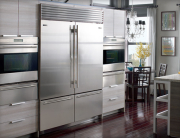 refigerator-warm-repair.jpg
