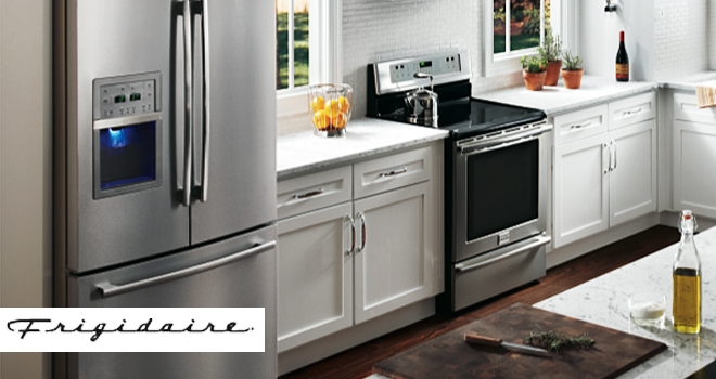 Frigidaire-Appliance-repair