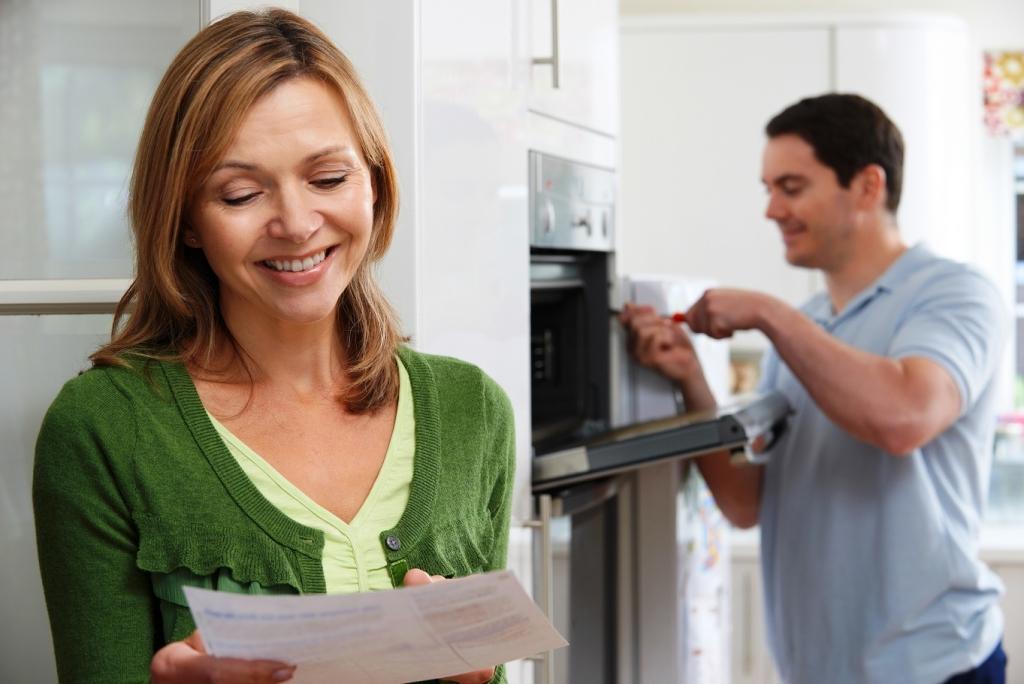 appliance-repair-testimonials