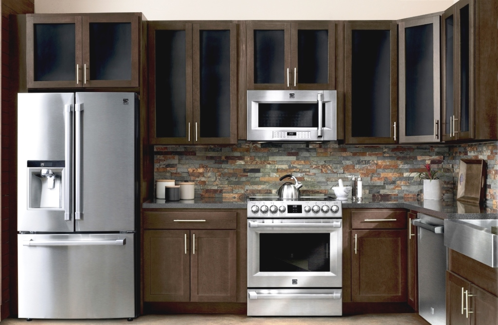 Kenmore Refrigerator Repair >> Kenmore Appliance Repair South Bay Long Beach Refrigerator