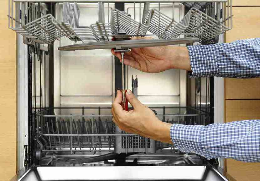 Dishwasher-appliance-repair