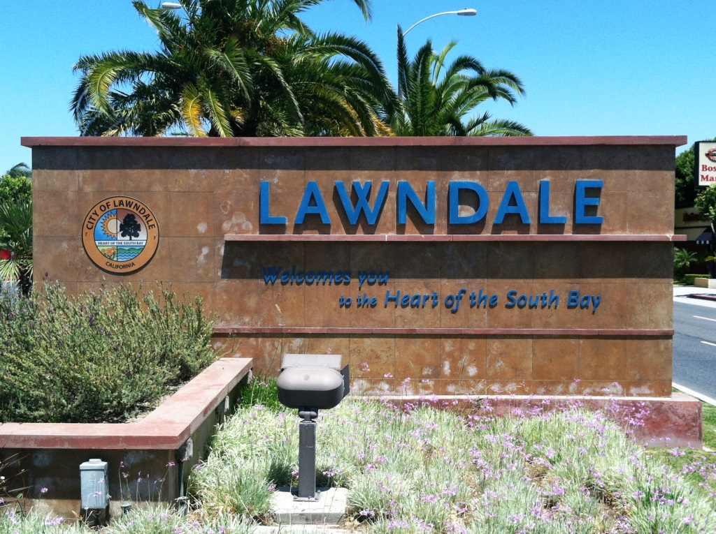 appliance-repair-lawndale