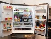 refrigerator-maintenance