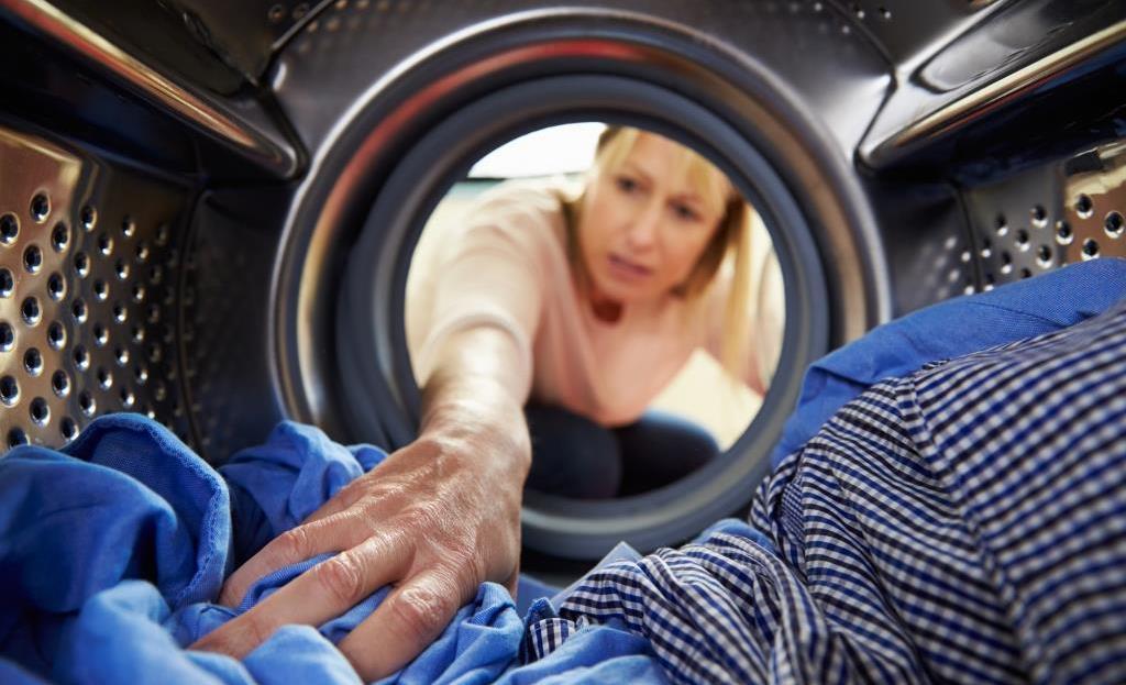 Expert Dryer Repair