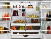 refrigerator-maintenance-repair