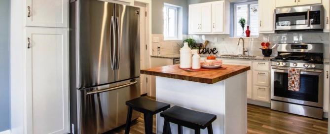 kitchen-maintenance-myths